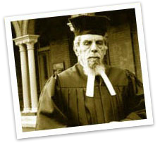 about rabbi louis jacobs