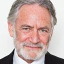 Jeremy Rosen