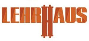 lehrhaus logo